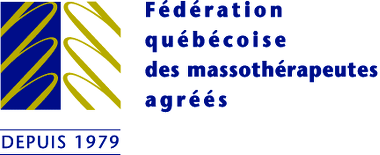 Fédération québécoise des massothérapeutes (FQM)