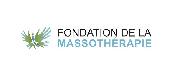 Fondation de la Massothérapie