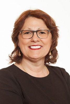 Sylvie Bédard