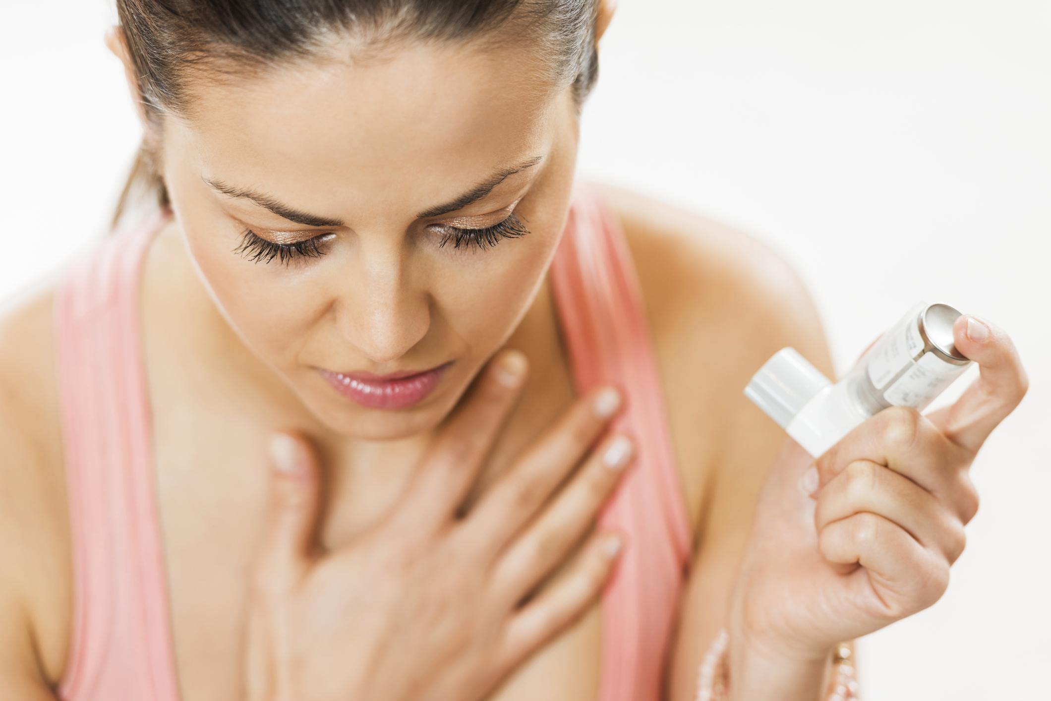 Le massage chez la personne asthmatique - Fédération québécoise ...