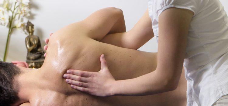 shoulder pathologies